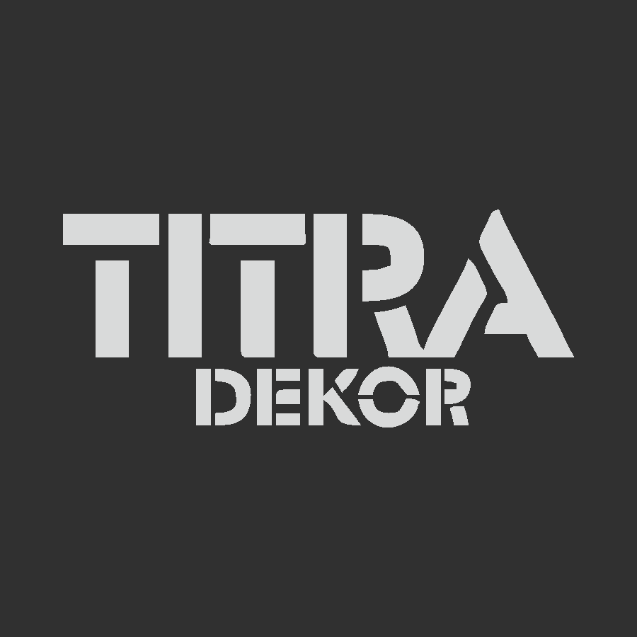 TiTra.png
