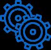 Impactive_Capital-Operational_Strategic_Initiatives.png