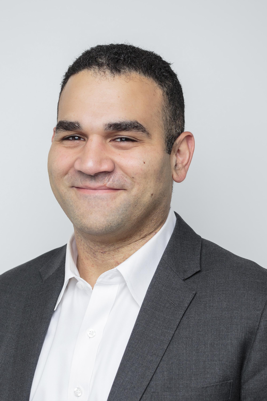 Impactive_Capital-Christian_Alejandro_Asmar-Founding_Partner.jpg