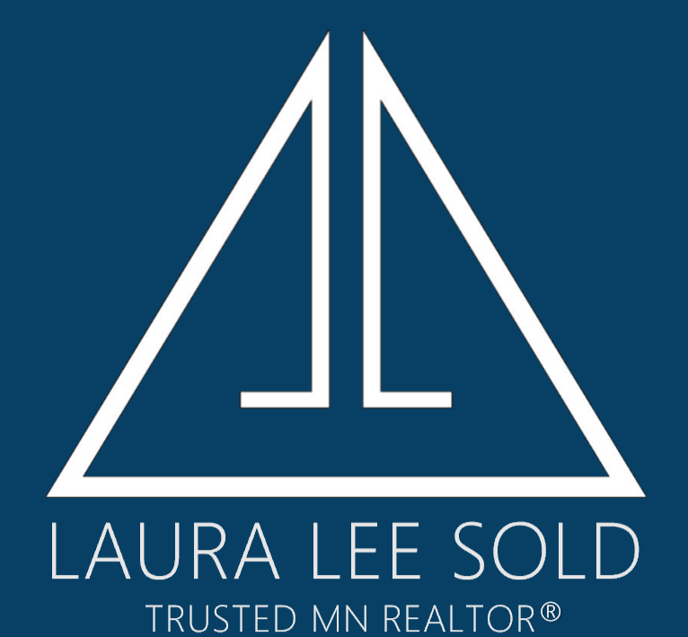 """Amazing! Exactly what you would want a real estate professional to be.""""Laura Berger's flexibility, organization, sense of humor, punctuality, intelligence and hardworking attitude!"" ""Got it sold on my timeline!""""Went above & beyond to get the project finished and help us get it on the market. We would highly recommend Laura!""  - LauraLeeSold has the reviews because she does the work"