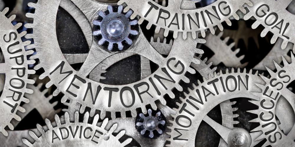 New Workers , Gen X, Gen Y , New Worker Leadership pipeline, development, tools, skills, resources, engagement