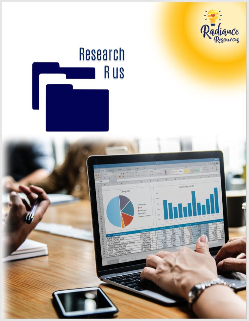 Research R us - Research for Virtual Leaders and Managers creating highly committed virtual teams in a re-imagined, virtual environment