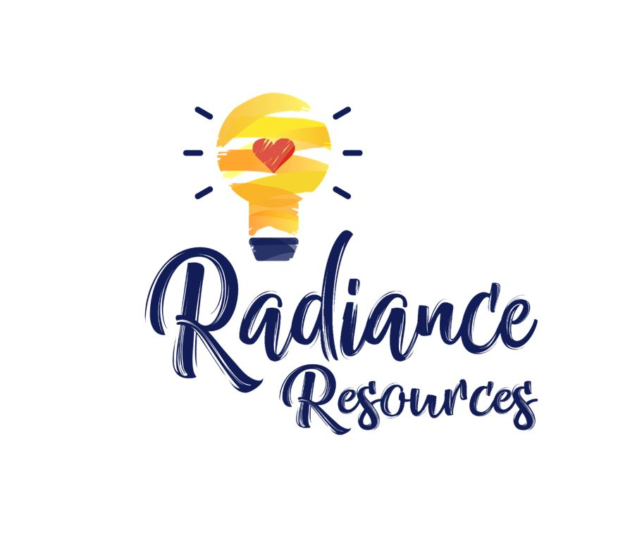 Radiance Resources Privacy Policy - Digital Policy
