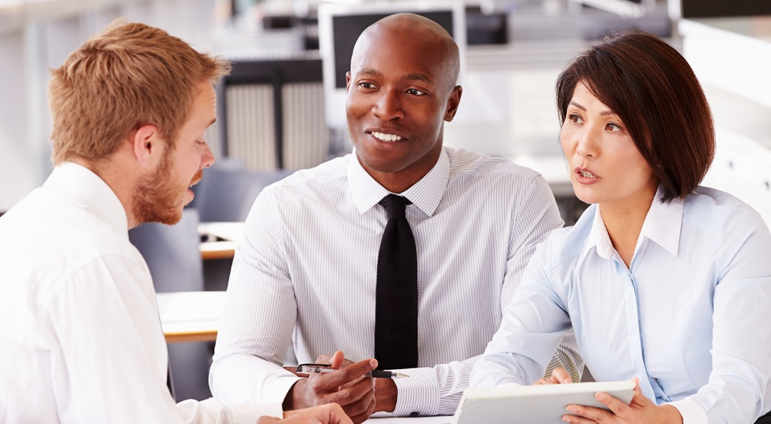 SCORE - St. Paul, MN - We provide business mentoring to help entrepreneurs and small businesses, in the St. Paul metro area and western Wisconsin. To search in your area go to https://www.score.org/