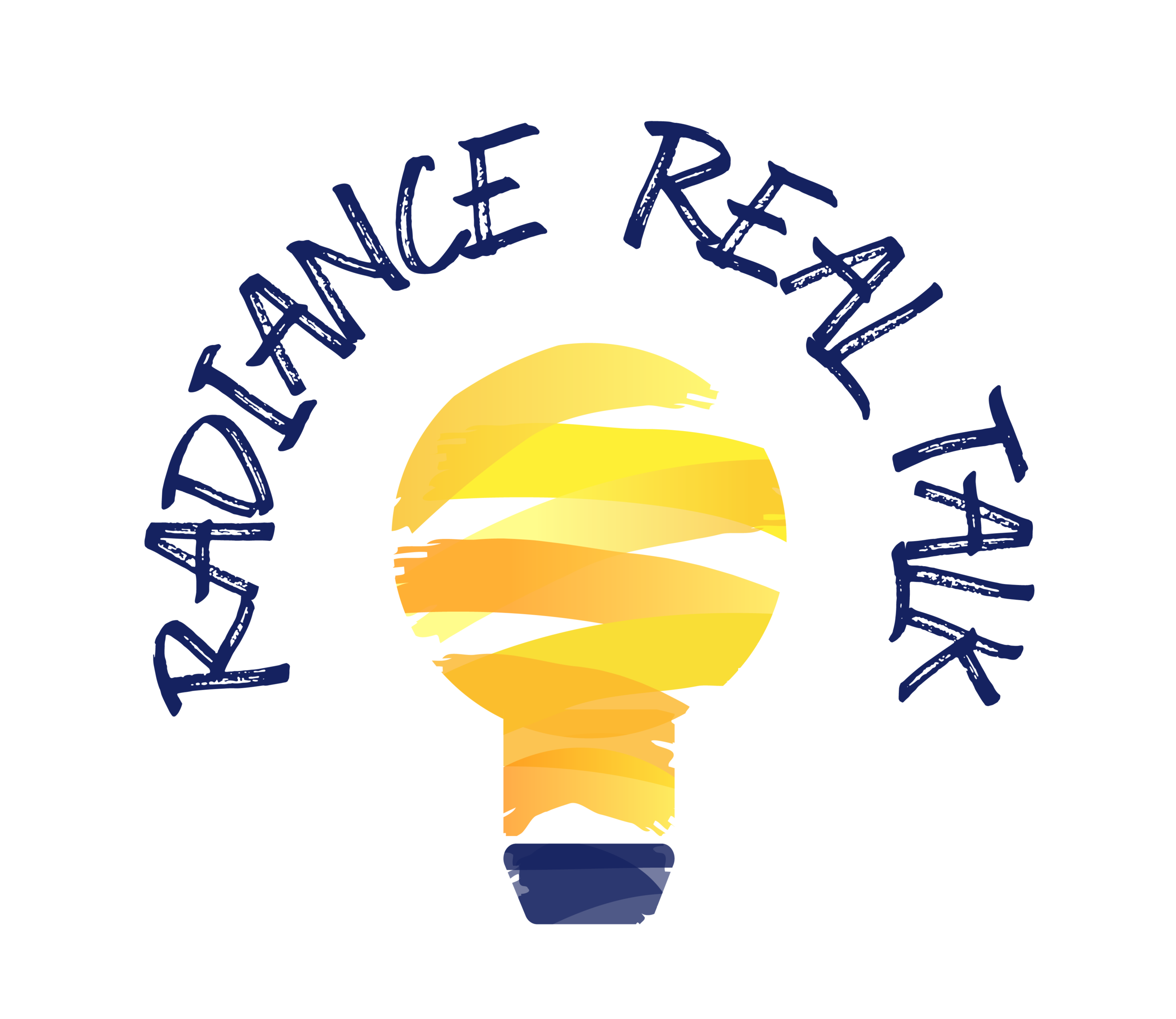 radiance_real_talk-23.png