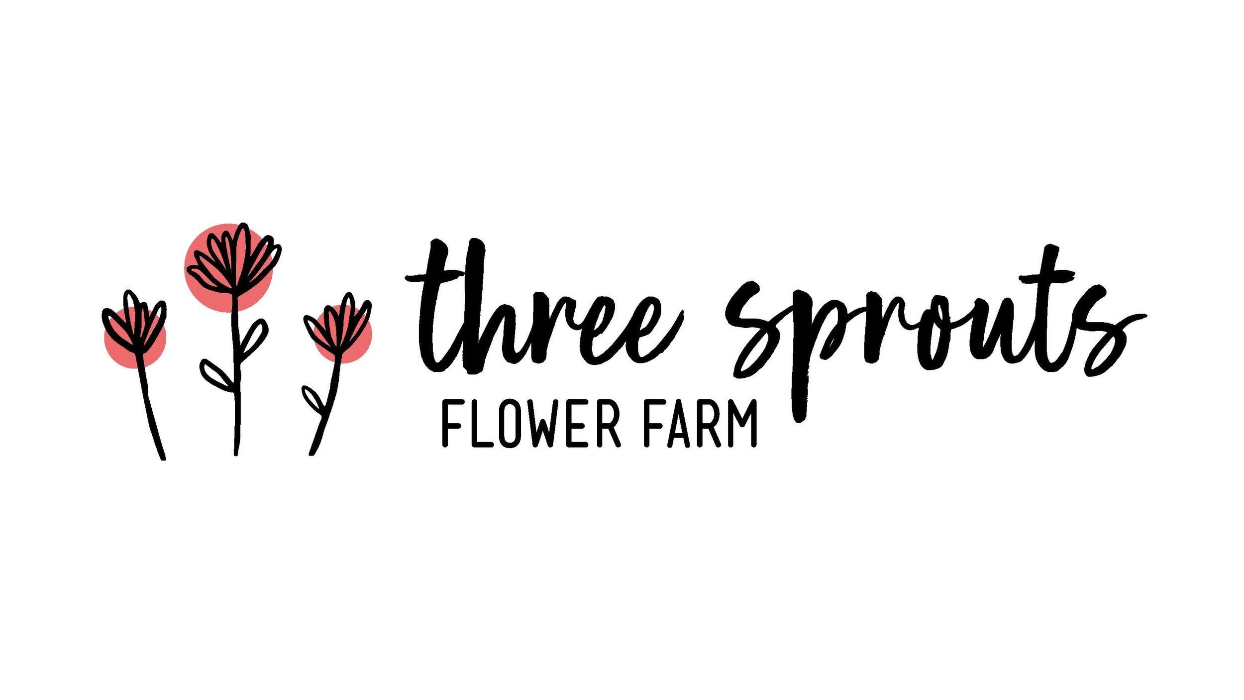 three+sprouts+logo+11x17.jpg
