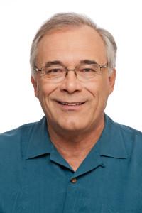 Dr.-George-Maryniuk-200x3001.jpg