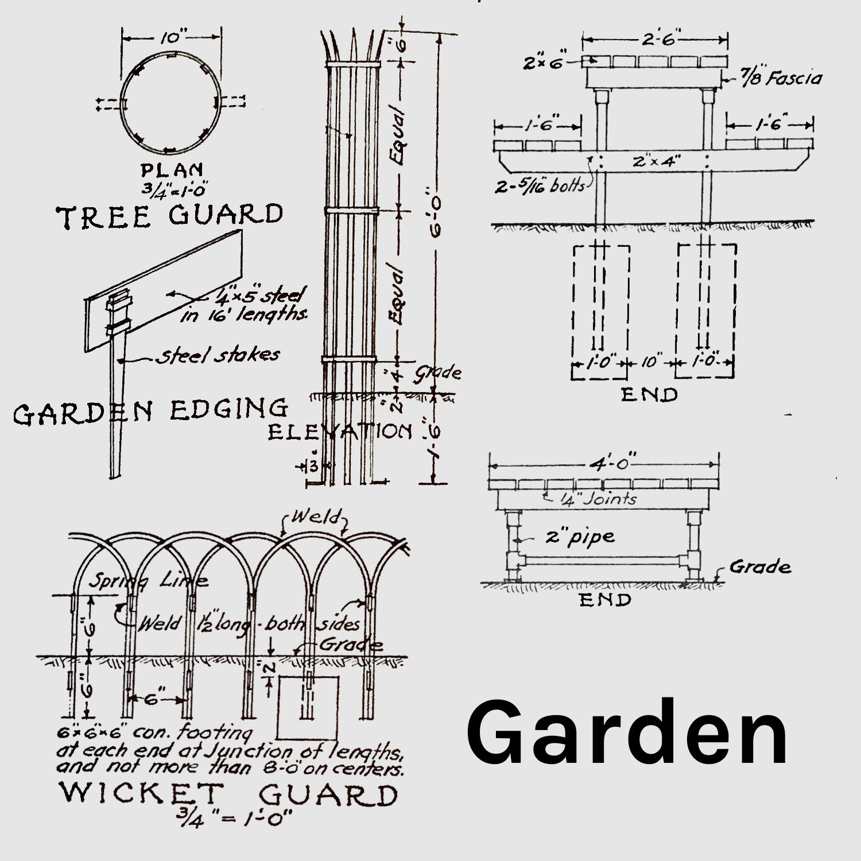 ct_garden.jpg