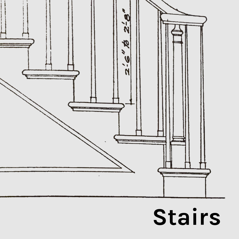 ct_stairszs.jpg