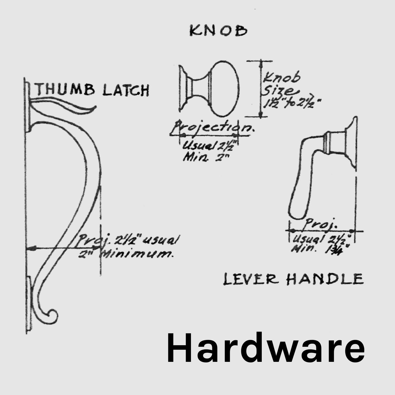 ct_hardware.jpg