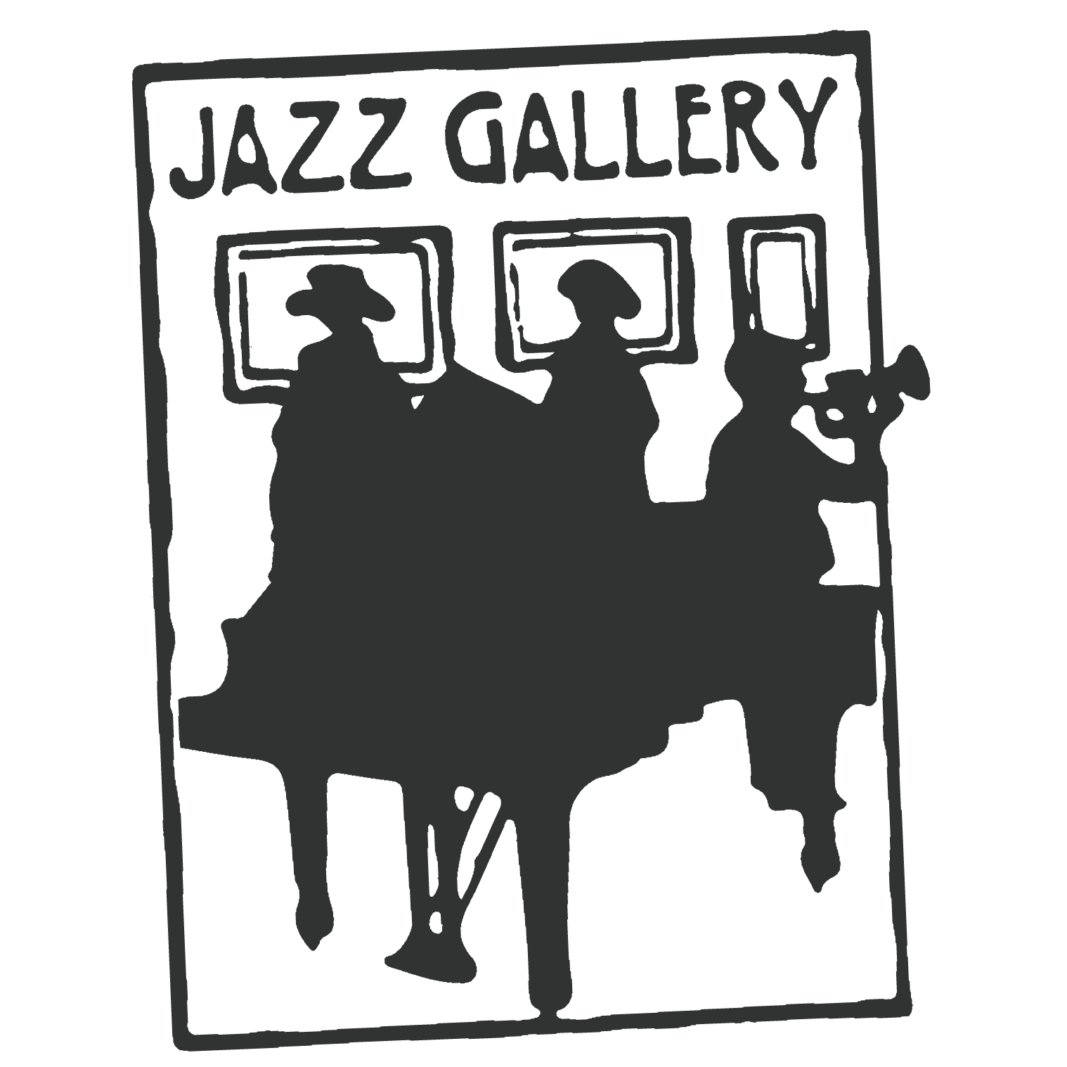 Click to visit The Jazz Gallery website