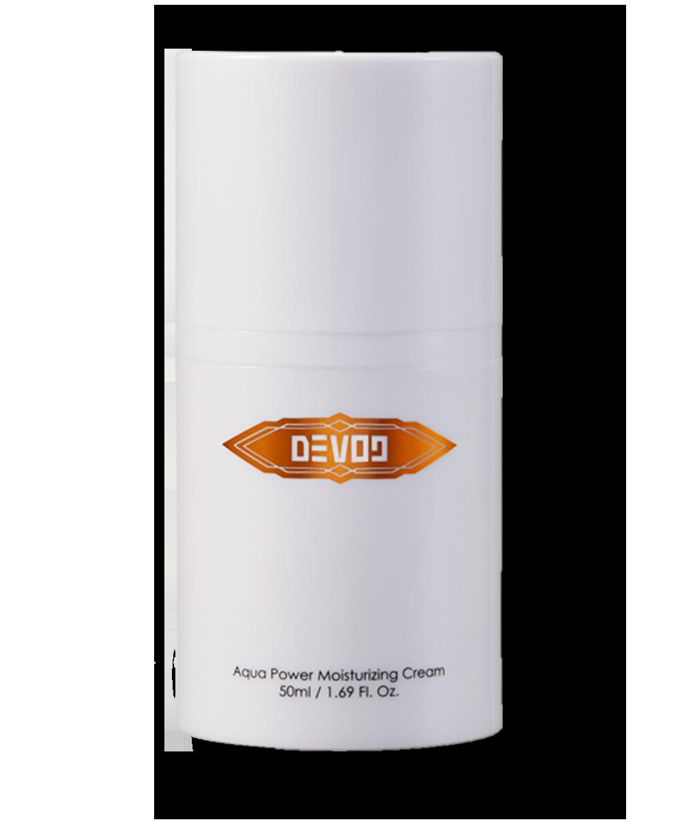 moisturiser-cover.png