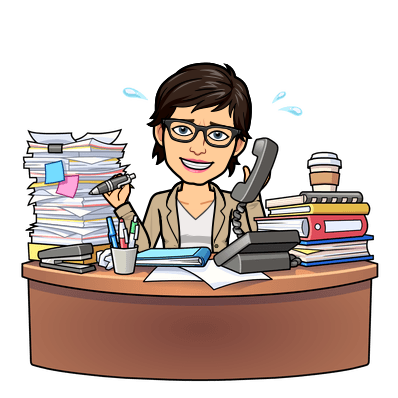 Bitmoji_busy_at_work.png