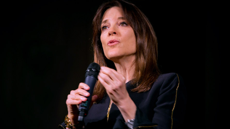 Marianne+Williamson+Iowa+Caucus+Watch.jpg