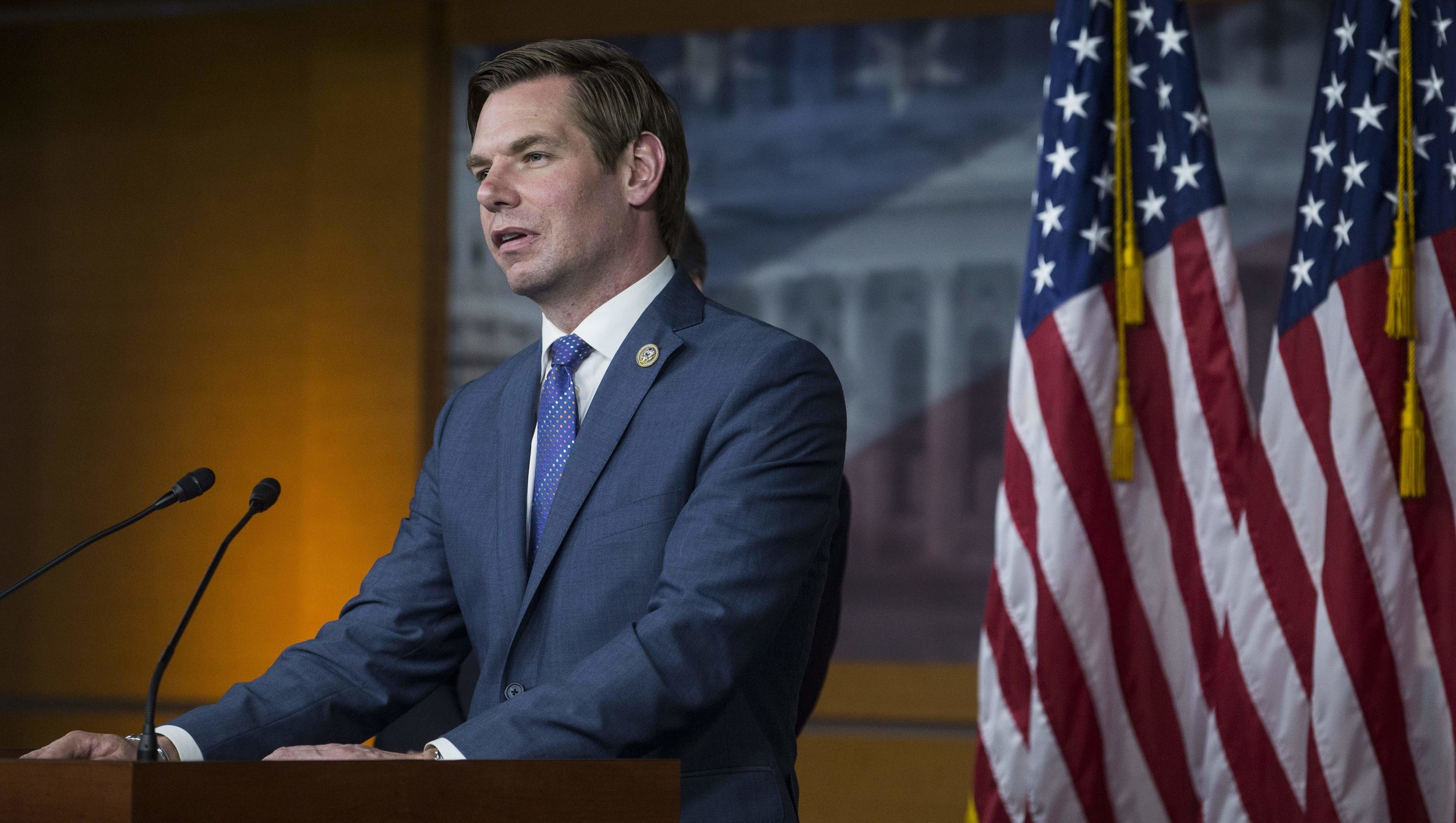 eric-swalwell-2020-election-e1541706083599.jpg