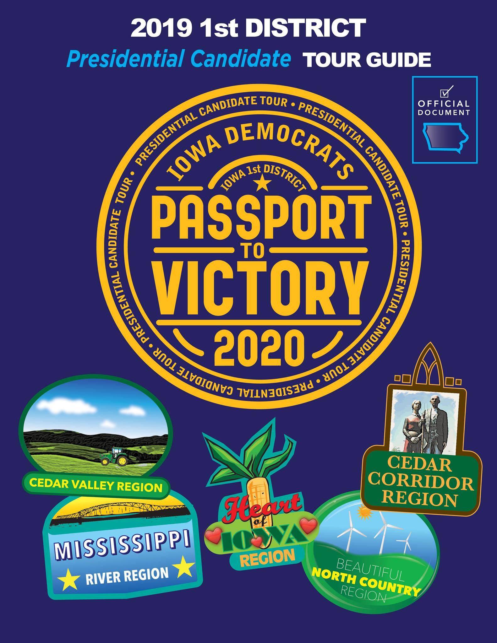 passport2victory.jpg