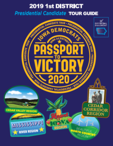 passport2victory.png