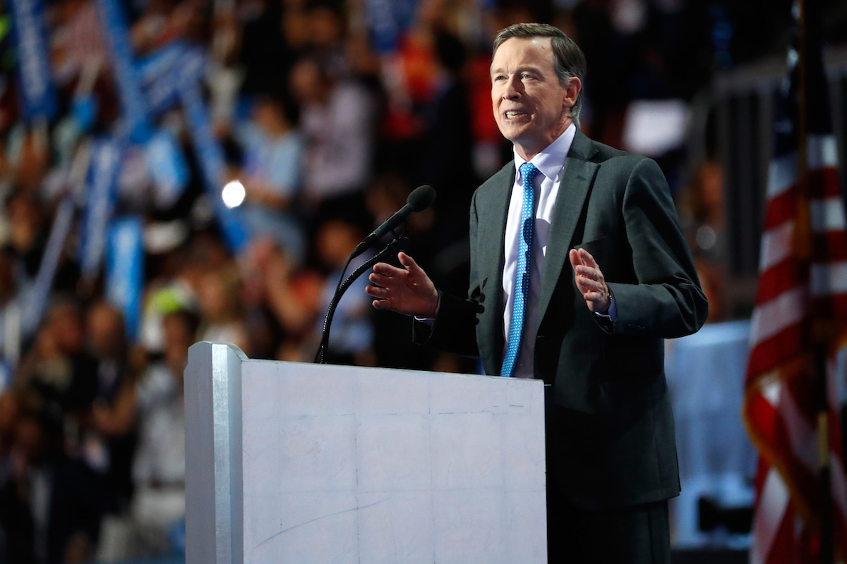 John+Hickenlooper+Iowa+Caucus+Watch.jpg