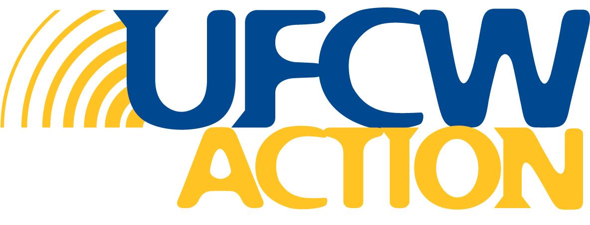 UFCWaction.jpg