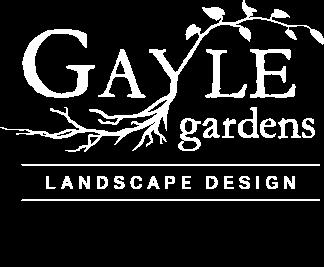 Gayle-Gardens-Landscape-Design-Marthas-Vinyard-Logo.png