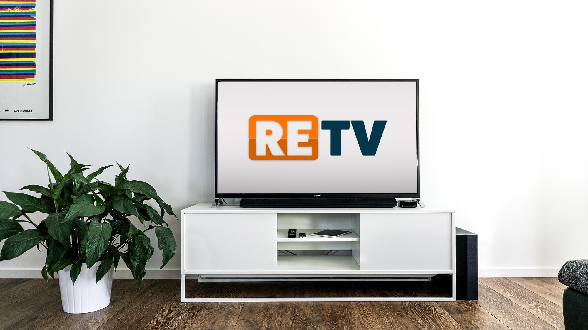 White TV.jpg