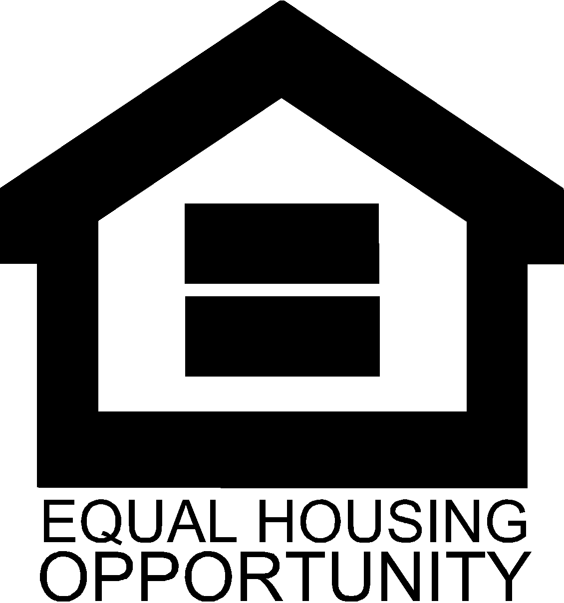 EHO Logo.jpg