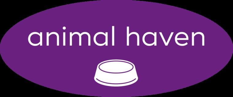AH-new-logo_purple-760x317.png