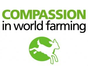 Compassion_in_world_farming_logo-300x225.jpg