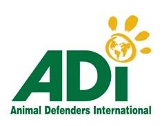 Animal Defenders Int_940x183 Banner (1).jpg