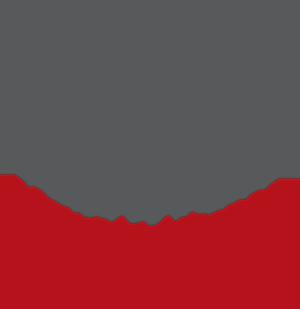 LogoMayorsAlliance-300.png