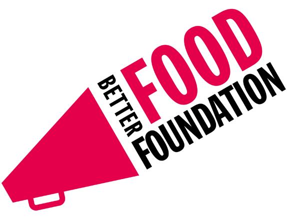 better_food_foundation_logo_detail (1).png