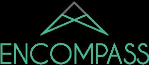 encompassLogo-e1501030226266.png