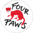 four_paws_4c-106x106.png