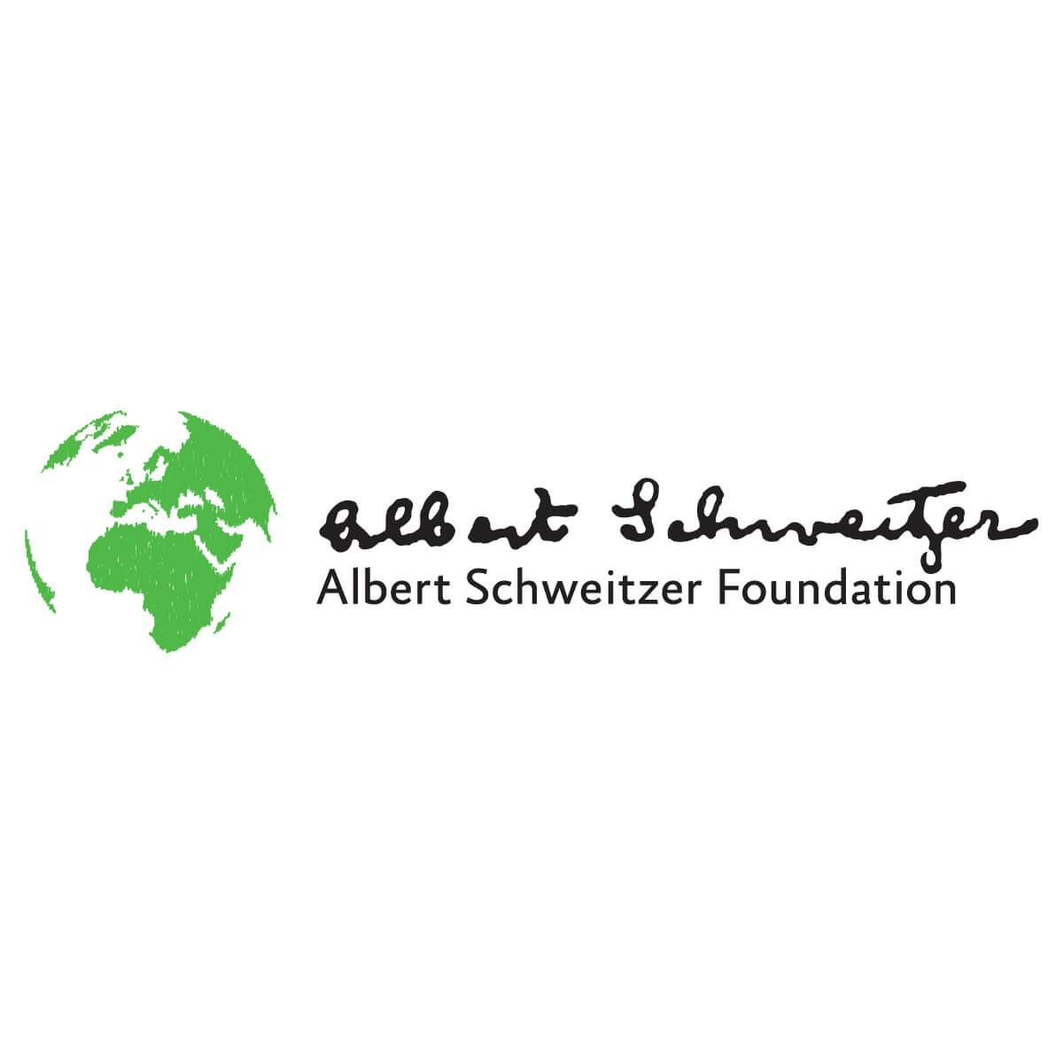 2018-asf-logo%402x.jpg