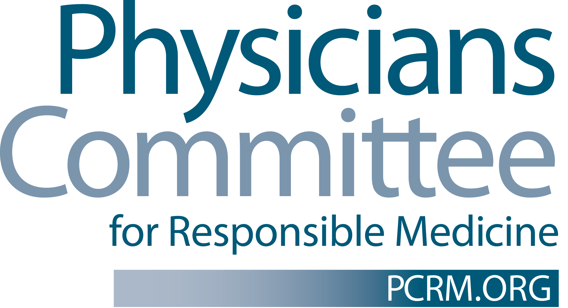 Physicians-Committee-CMYK-2013.png