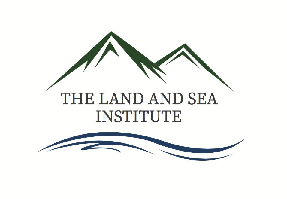 Land and Sea - Logo.png