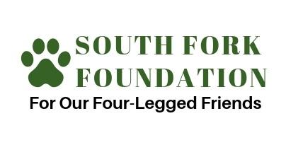 [Original size] Copy of South Fork Foundation.jpg
