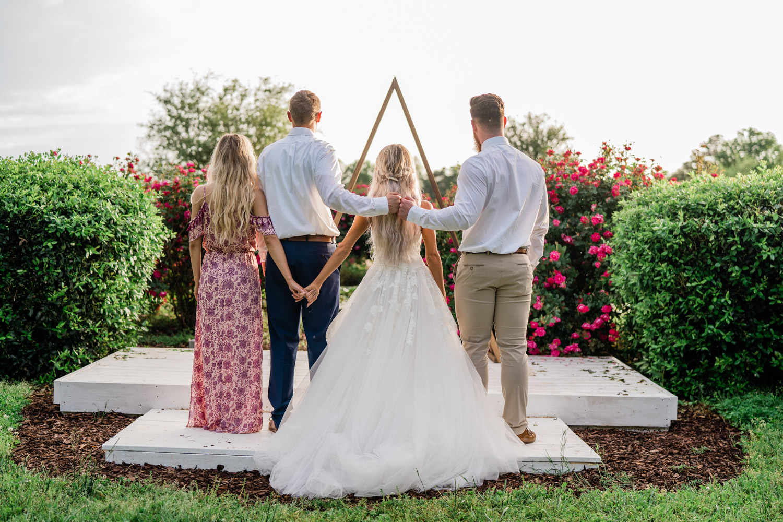 Styled Wedding & Engagement Shoot08068.jpg