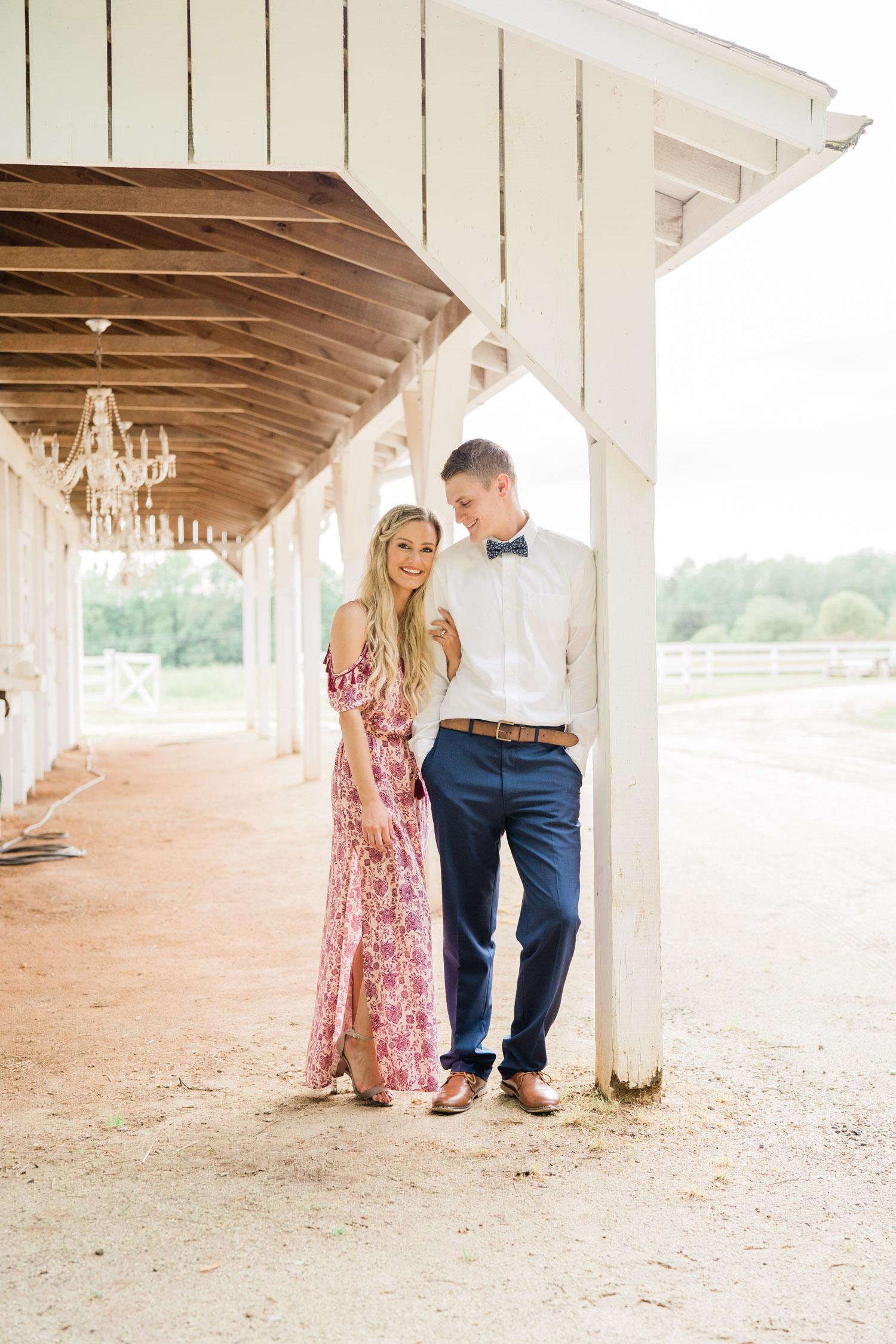 Styled Wedding & Engagement Shoot07364.jpg