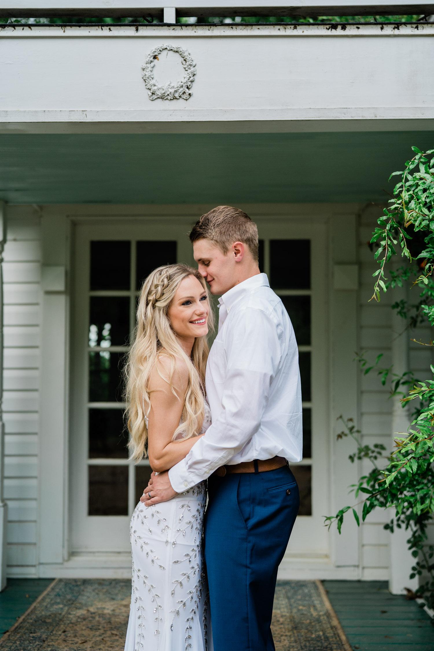 Styled Wedding & Engagement Shoot07111.jpg