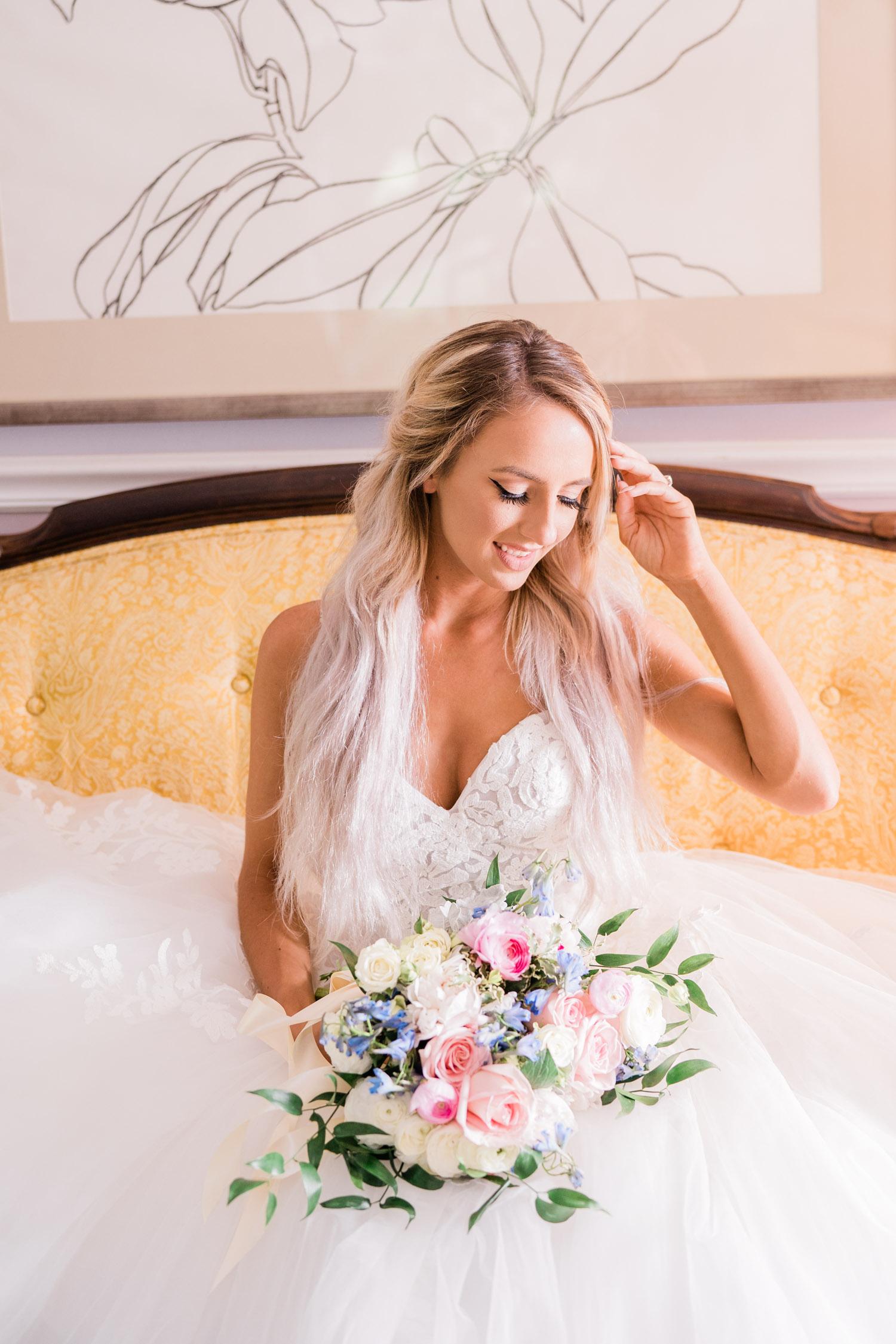 Styled Wedding & Engagement Shoot06913.jpg