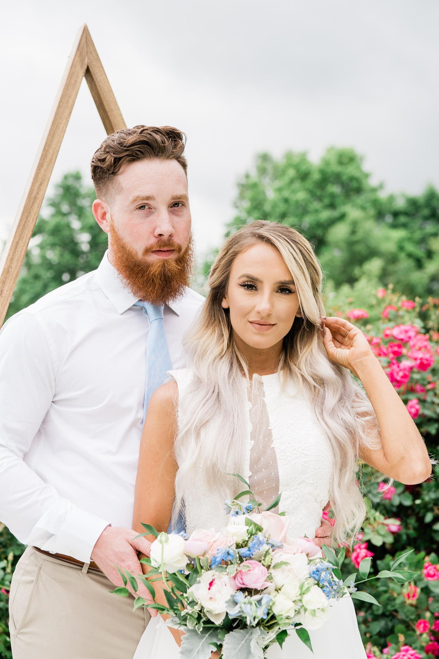 Styled Wedding & Engagement Shoot06444.jpg
