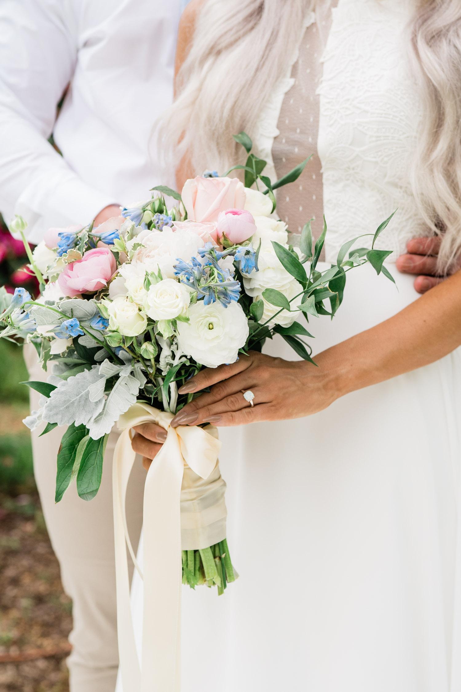 Styled Wedding & Engagement Shoot06458.jpg