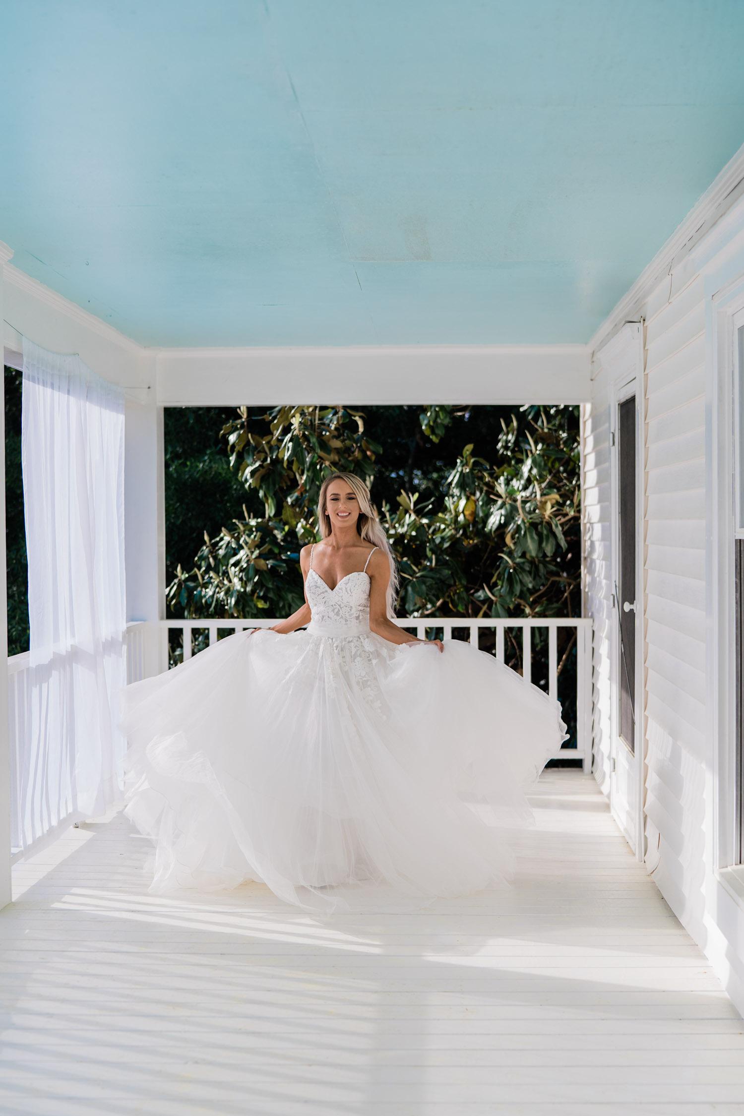 Styled Wedding & Engagement Shoot06758.jpg