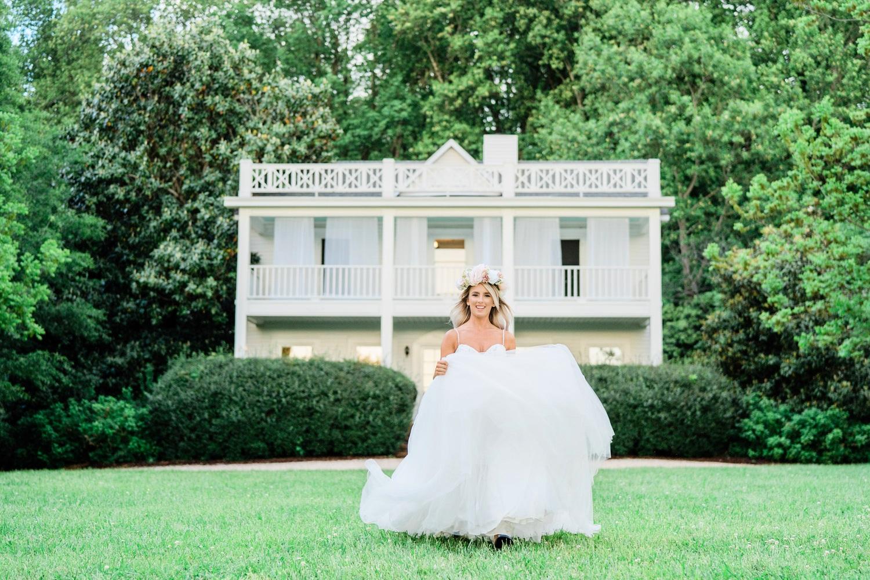 Styled Wedding & Engagement Shoot07833.jpg