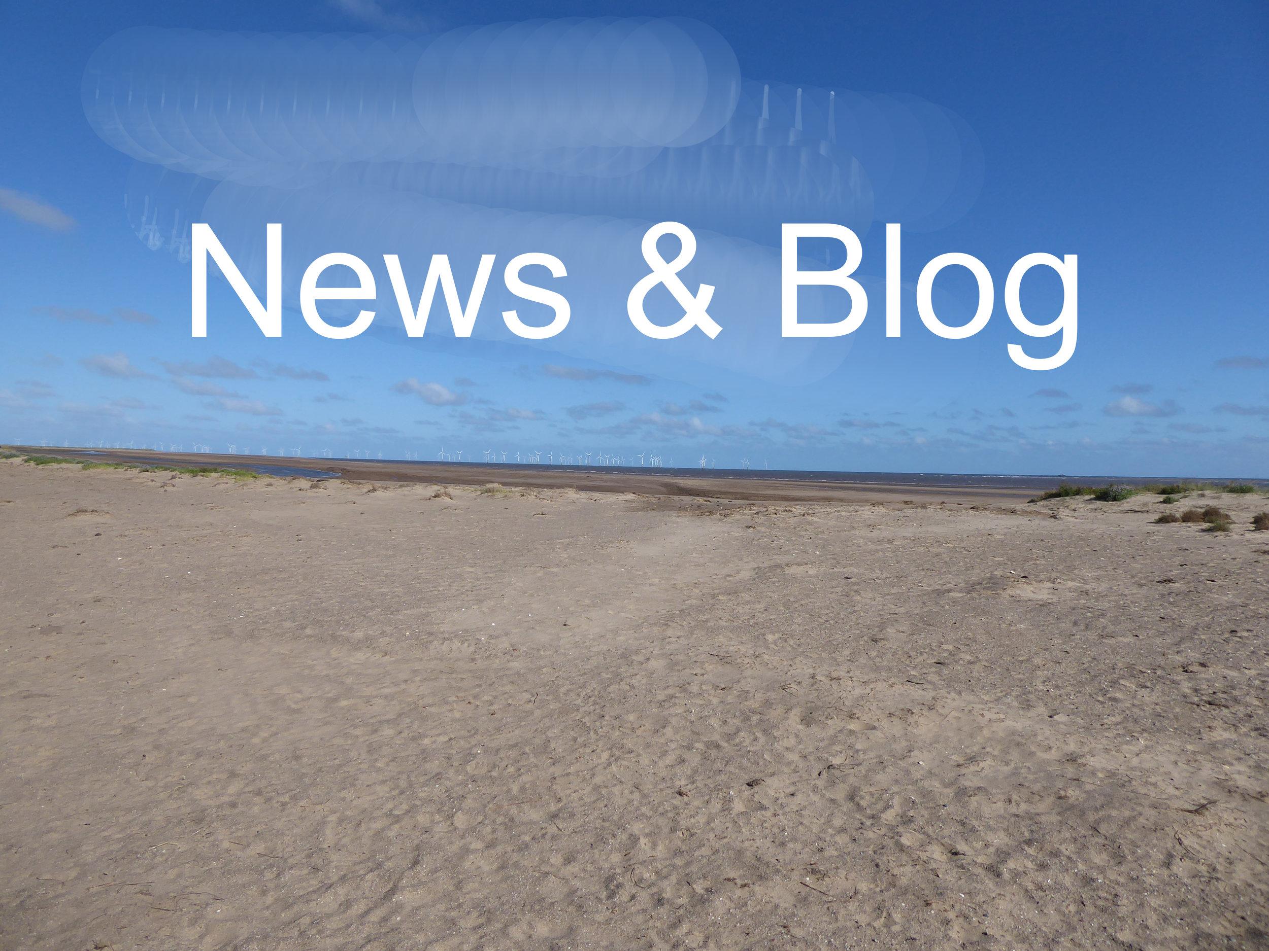 news and blog.jpg