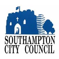 Crt_logo_southamptoncitycou.jpg