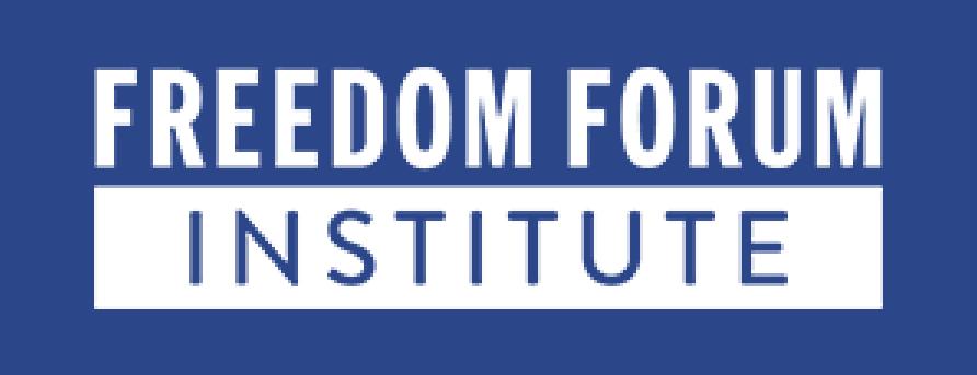 ffi-logo@3x.png