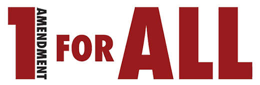 1forall_logo2.png