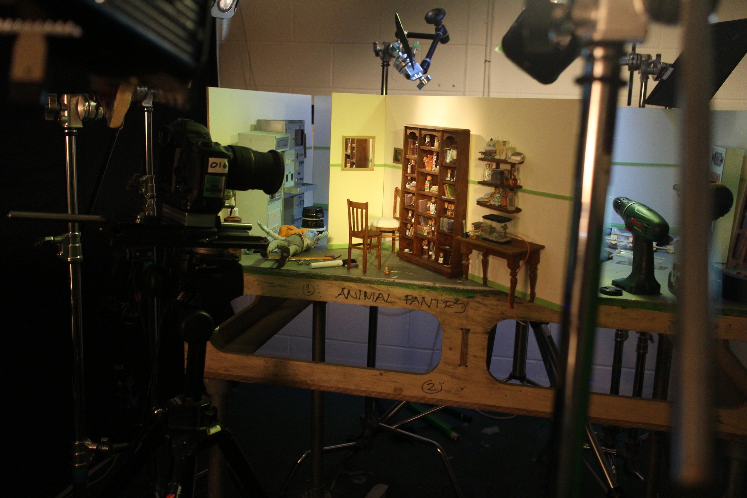 on set 13.JPG